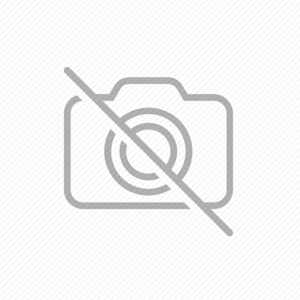 Ewent USB hub 4-POORTS 3.1-HUB MET EXTERNE VOEDING
